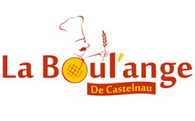 Boulangerie restaurant La boulange